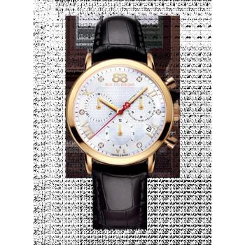 Часы Rue du Rhone 87WA130028