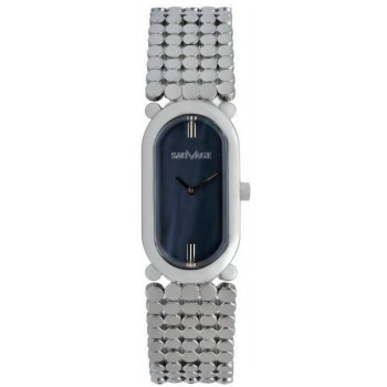 Часы Sauvage SA-SV00562S