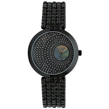 Часы Sauvage SA-SV11652B