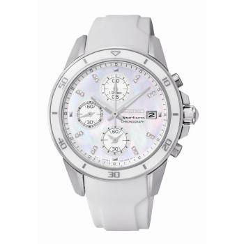 Часы Seiko SNDX57P1