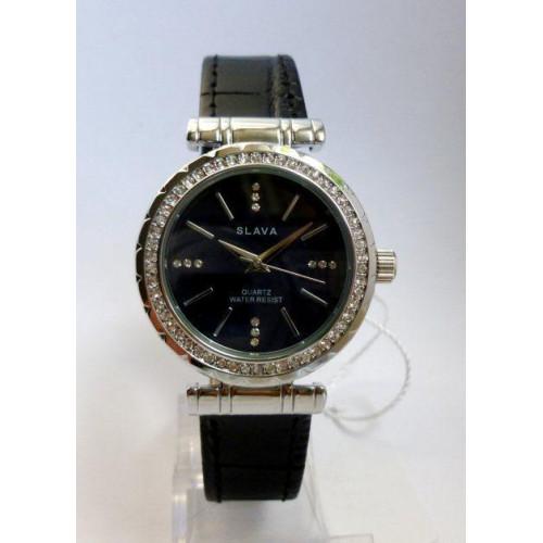Часы Slava SL10056SBS