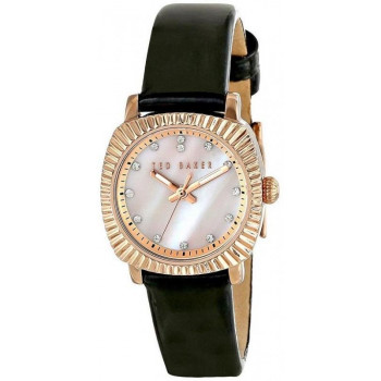 Часы Ted Baker London TB10018709