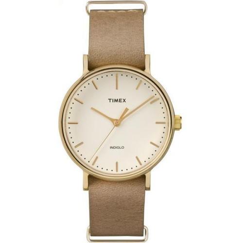 Часы Timex Tx2p98400