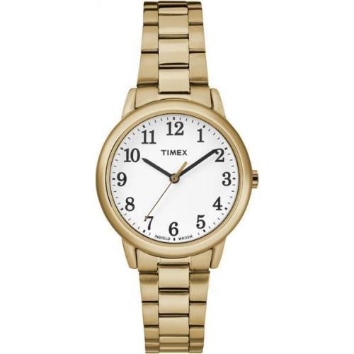 Часы Timex Tx2r23800