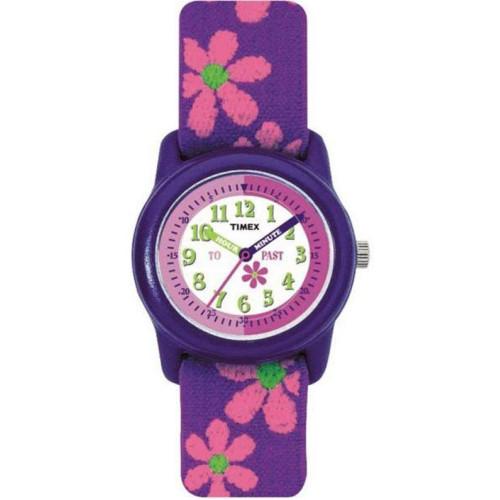 Часы Timex Tx78401
