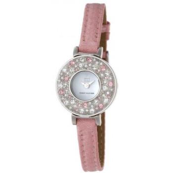 Часы Tommy Hilfiger 1700391