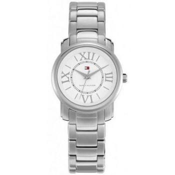Часы Tommy Hilfiger 1780808