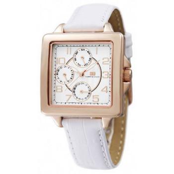 Часы Tommy Hilfiger 1780838