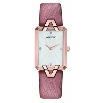 Часы Valentino VL36sbq5002ss111