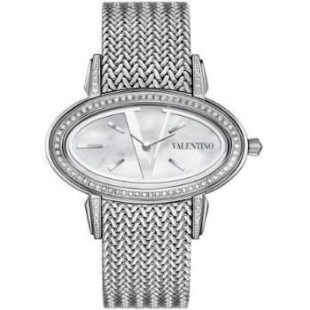 Часы Valentino VL50sbq9191 s099