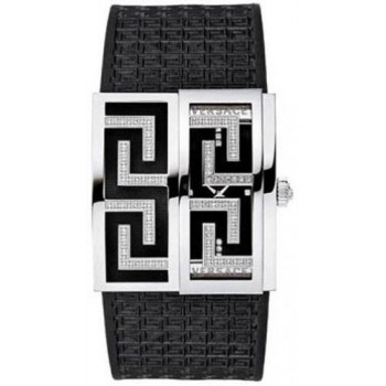 Часы Versace Vr65q91sd009 s009
