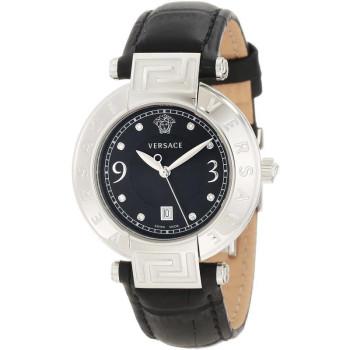 Часы Versace Vr68q99sd009 s009