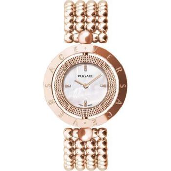 Часы Versace Vr79q80sd498 s080