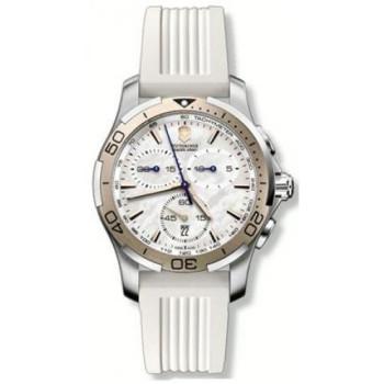 Часы Victorinox Swiss Army V241351