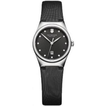 Часы Victorinox Swiss Army V241636