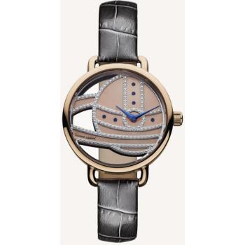Часы Vivienne Westwood VV076RSGY