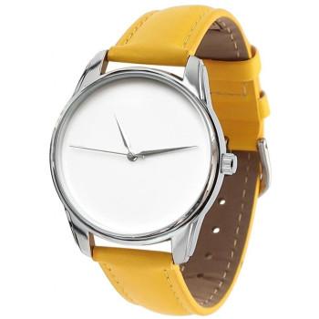 Часы Ziz 1400006