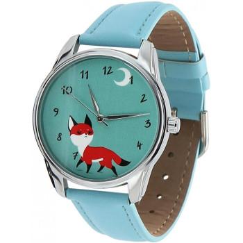 Часы Ziz 1405010