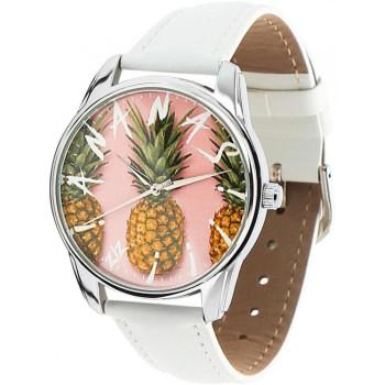Часы Ziz 1412702