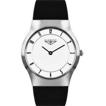 Часы 33 Element 331321