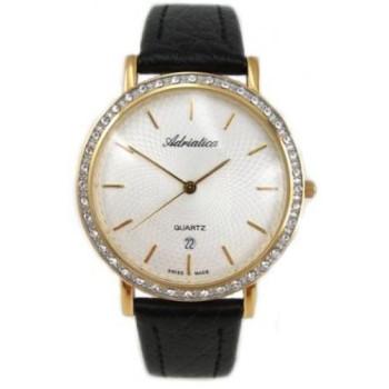 Часы Adriatica ADR 1220.1213QZ