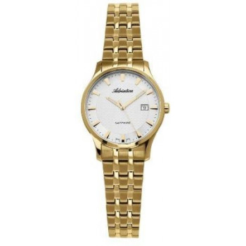 Часы Adriatica ADR 3158.1113Q