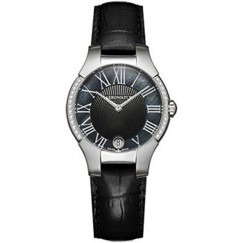 Часы Aerowatch 06964.AA04 28DIA