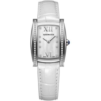 Часы Aerowatch 30953.AA01DIA