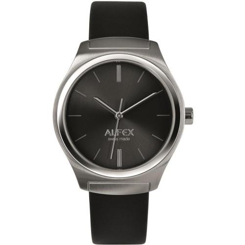 Часы Alfex 5763/667