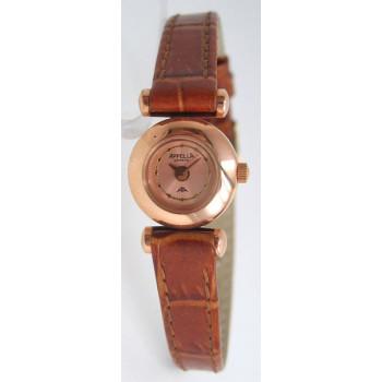 Часы Appella A-204-4017