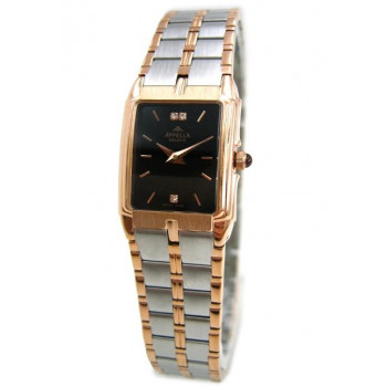 Часы Appella A-216-5004