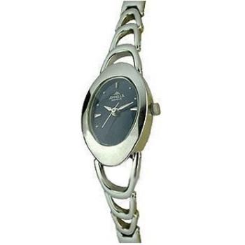 Часы Appella A-264-3004