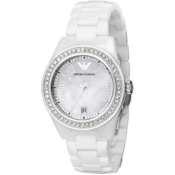 Часы Armani AR1426