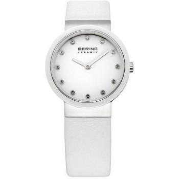 Часы Bering 10729-854