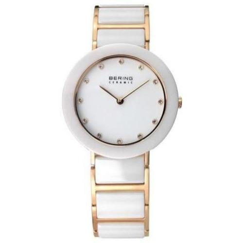 Часы Bering 11429-751