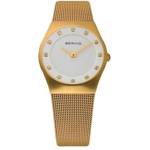 Часы Bering 11927-334