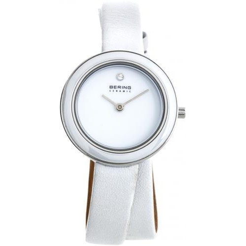 Часы Bering 33128-854
