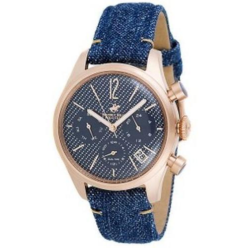 Часы Beverly Hills Polo Club BH7023-04