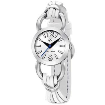 Часы Calypso K5193/1