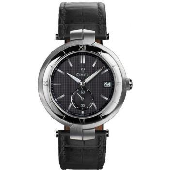Часы Cimier 2415-SS021