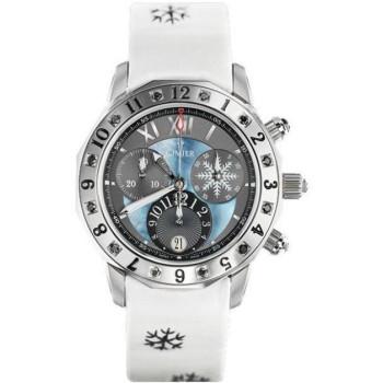 Часы Cimier 6106-SZ061