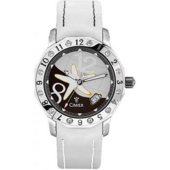 Часы Cimier 6196-SZ031