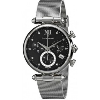 Часы Claude Bernard 10216 3 NPN1