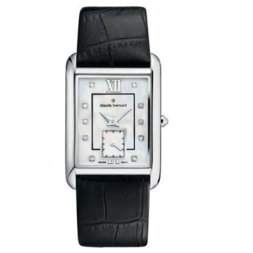 Часы Claude Bernard 23097 3 NAPN