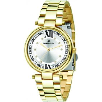 Часы Daniel Klein DK10914-1