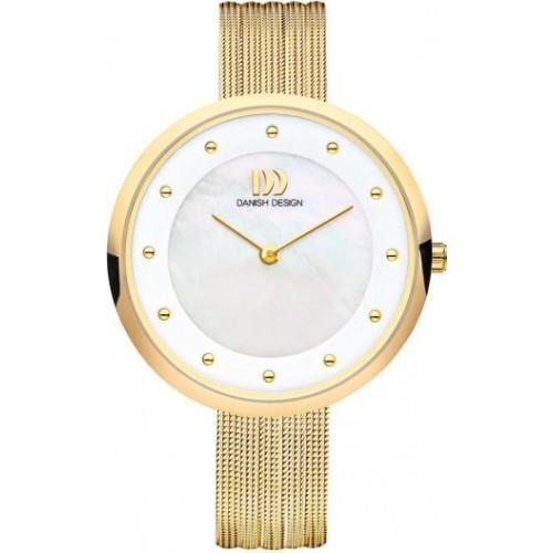 Часы Danish Design IV05Q1131