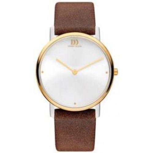 Часы Danish Design IV11Q1203