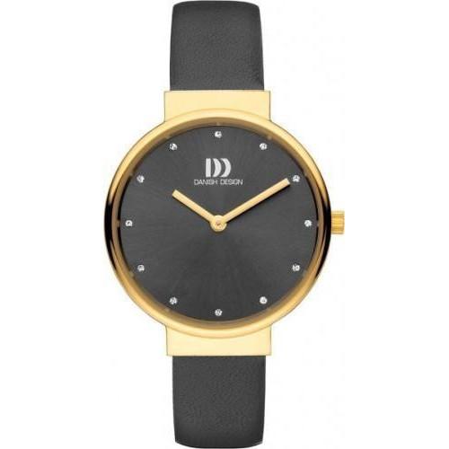 Часы Danish Design IV18Q1097