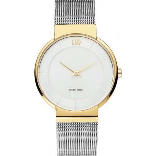 Часы Danish Design IV65Q1195