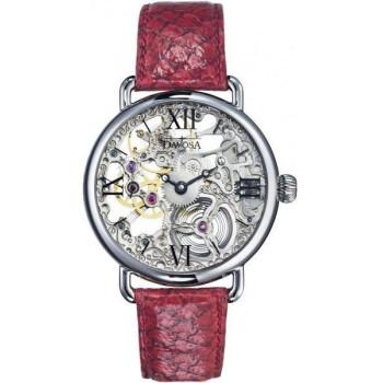 Часы Davosa 165.408.60